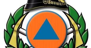 Országos Katasztrófavédelmi Főigazgatóság