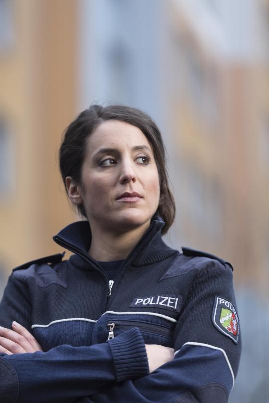 Polizeikommissarin-Tania-Kambouri-2-