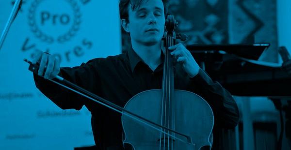 Radu Croitoru
