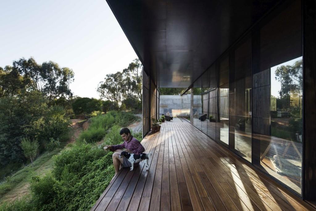 SawMill-House-large-veranda