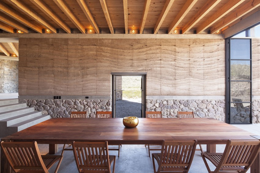 The-Cave-by-Greenfield-large-dining-table