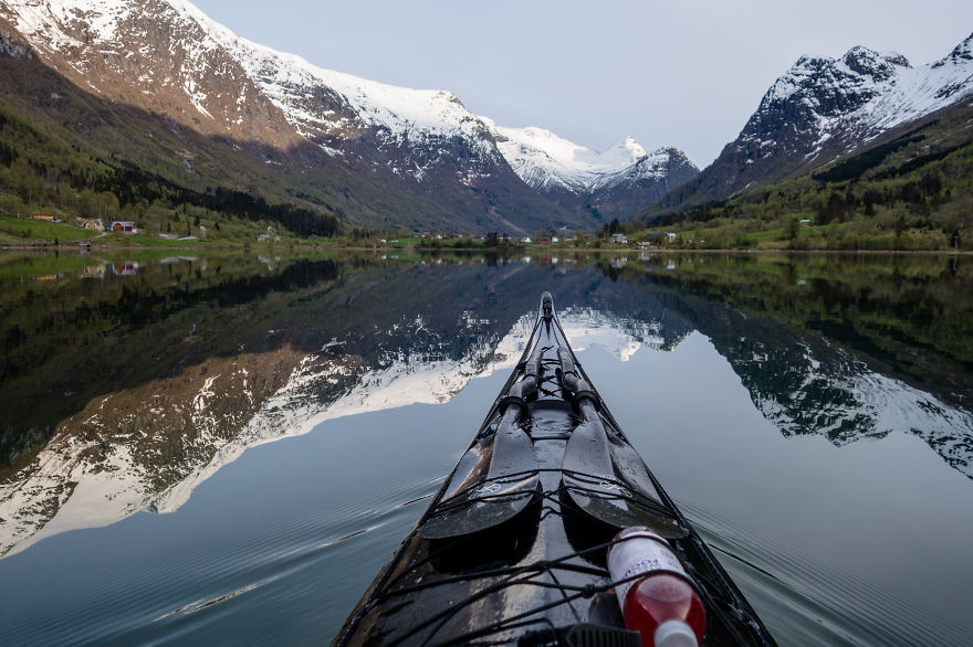 The-Zen-of-Kayaking-I-photograph-the-fjords-of-Norway-from-the-kayak-seat__880