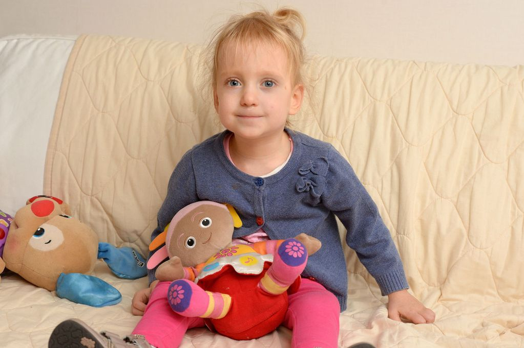 Three-year-old-Grace-from-midlands (1)