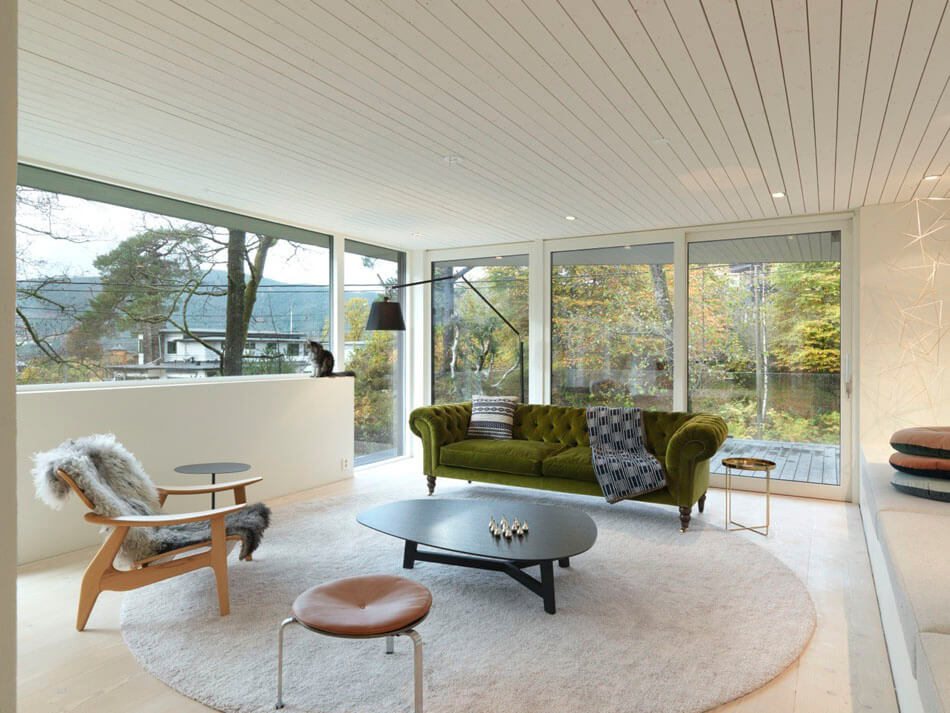 Villa-S-by-Saunders-Architecture-6
