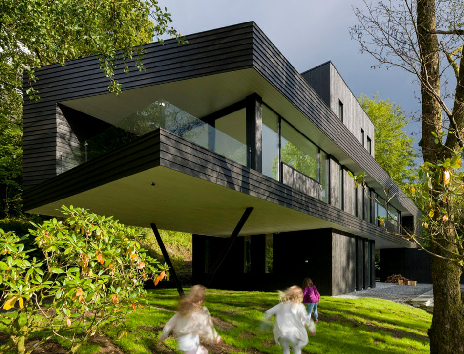 Villa-S-by-Saunders-Architecture