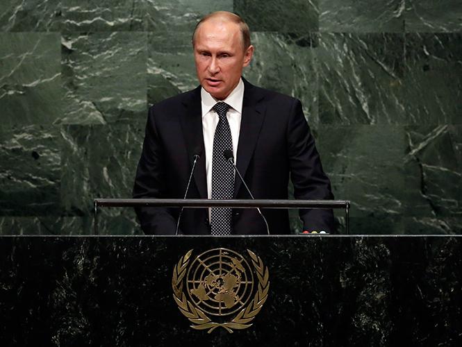 Vlagyimir-Putyin-hidfo.ru_2