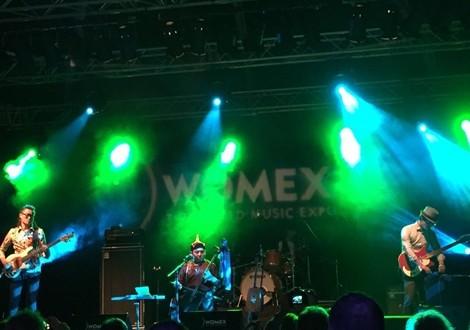 Womex_kint-470x330