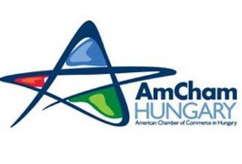 amcham_logo