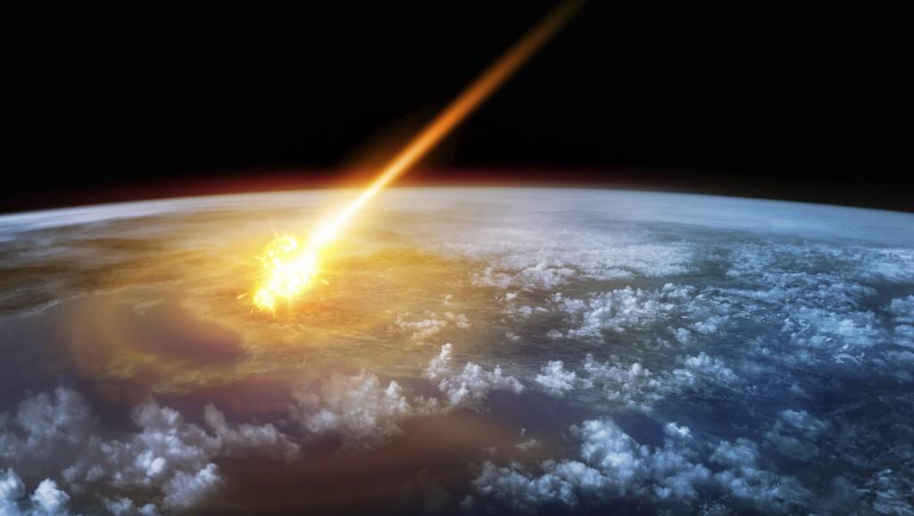 aszteroida-e1444398202266-1024x578