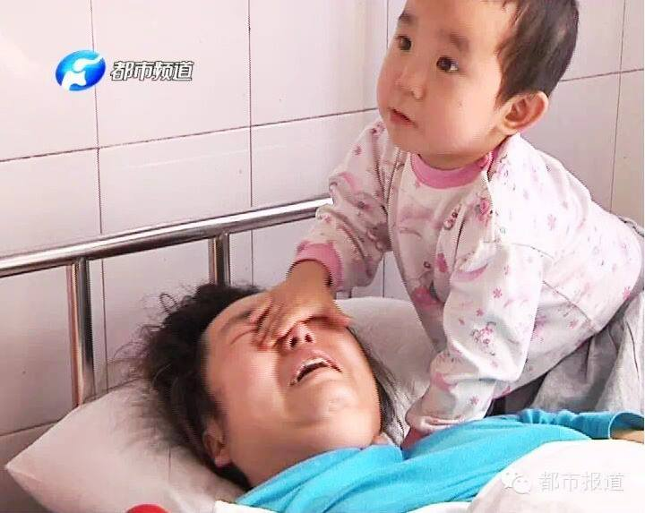 baby-in-china-1