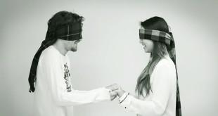 blindfolded-strangers-kiss-me-now-meet-me-later-video-jordan-oram-7