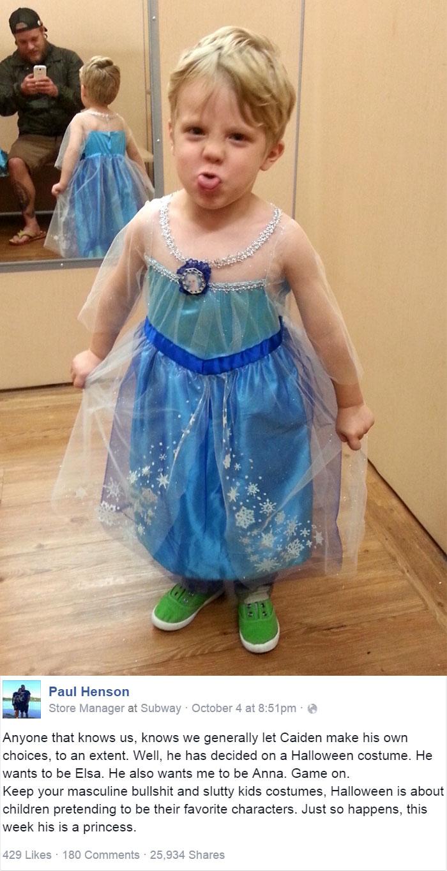 boy-princess-elsa-halloween-costume-frozen-paul-henson-1 (1)