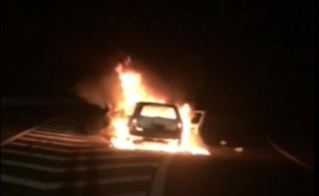 car_explosion_rescue