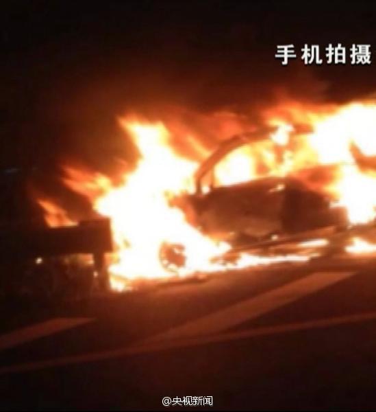 car_explosion_rescue2