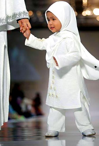 children-with-hijab