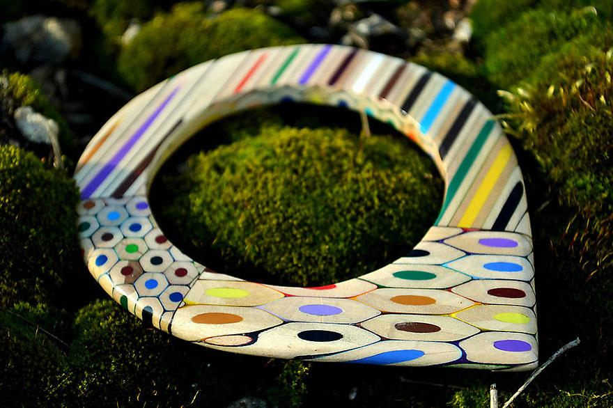 colored-pencil-jewelry-carbickova-23