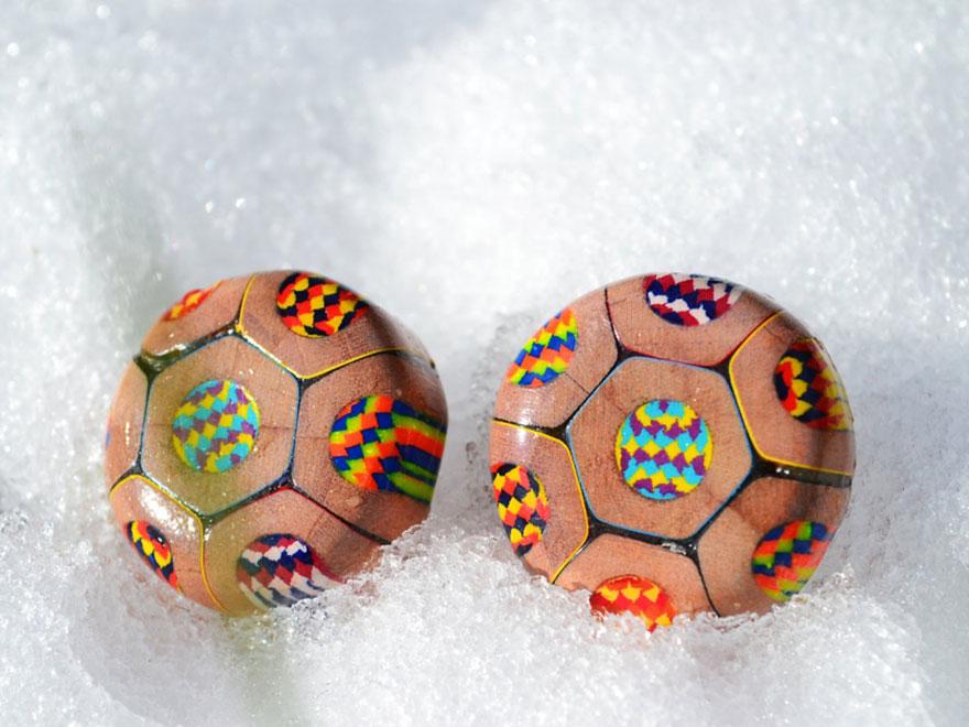 colored-pencil-jewelry-carbickova-24