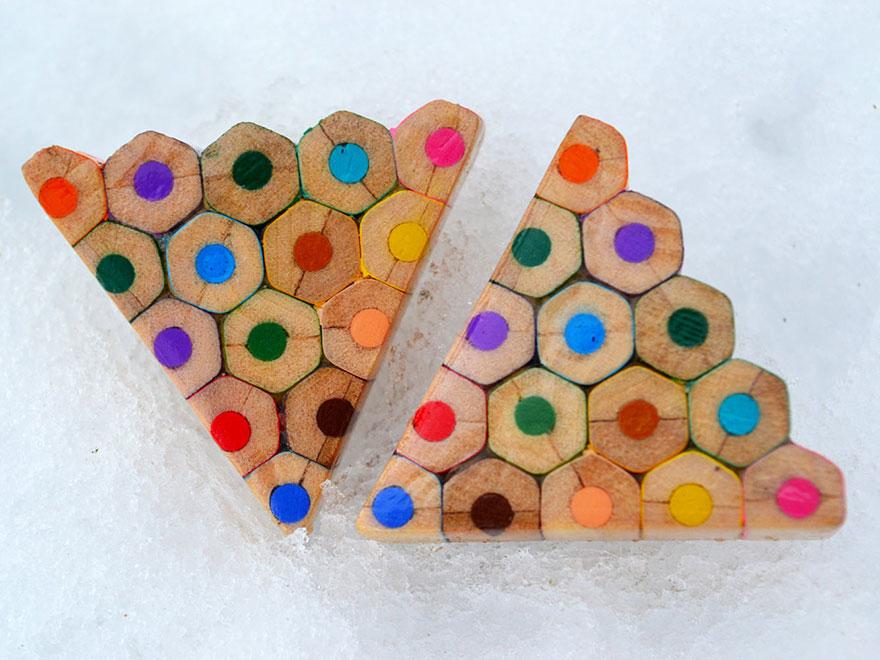 colored-pencil-jewelry-carbickova-30