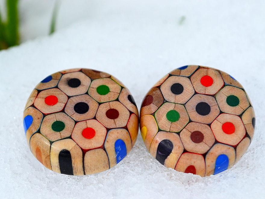 colored-pencil-jewelry-carbickova-32