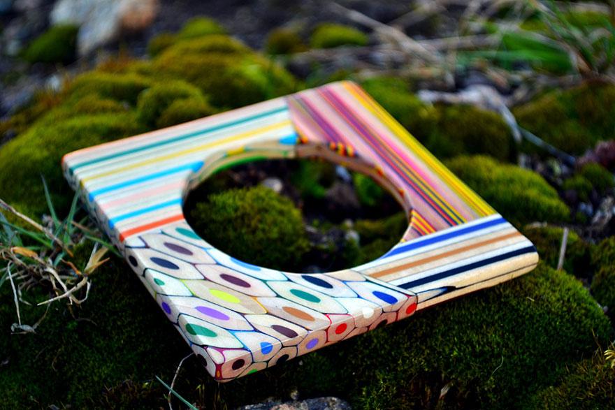 colored-pencil-jewelry-carbickova-34
