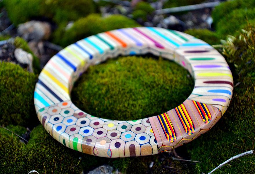 colored-pencil-jewelry-carbickova-37