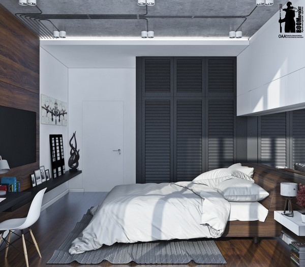 dark-wood-flooring-600x525