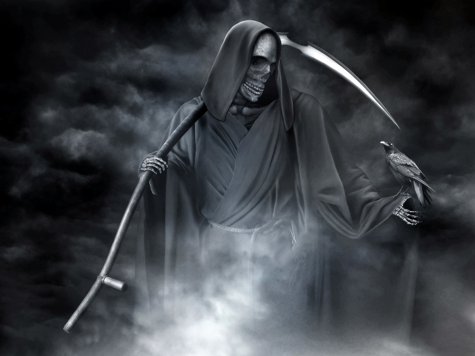 death_grim_reaper-normal
