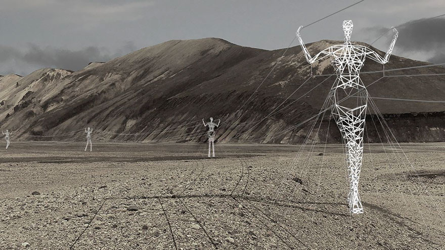 electricity-pylons-human-statues-choi-shine-2 (1)