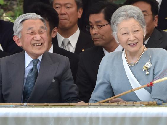 emperor-akihito-getty-subscription-1