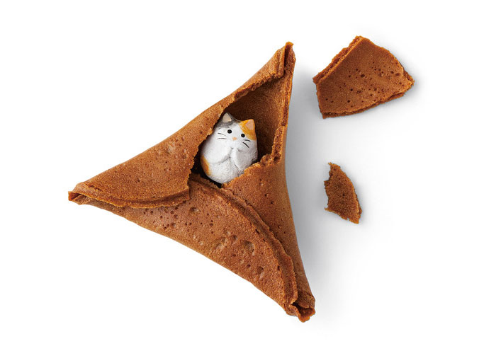 fortune-cat-rice-crackers-felissimo-japan-11