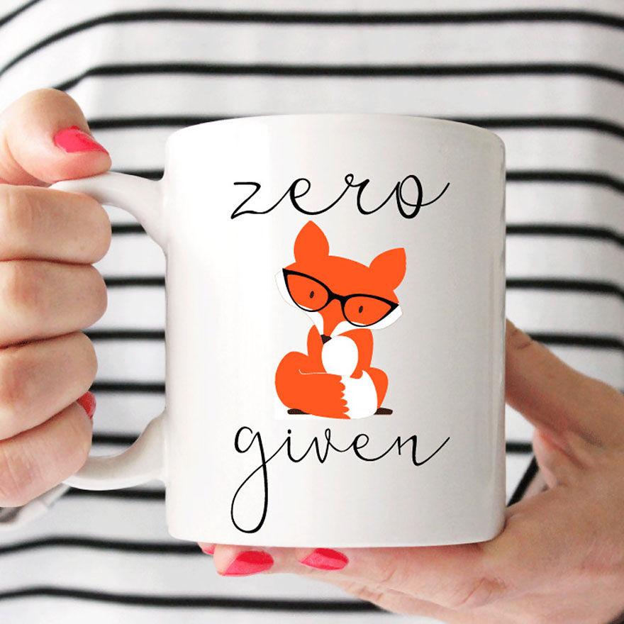 fox-gifts-15__880