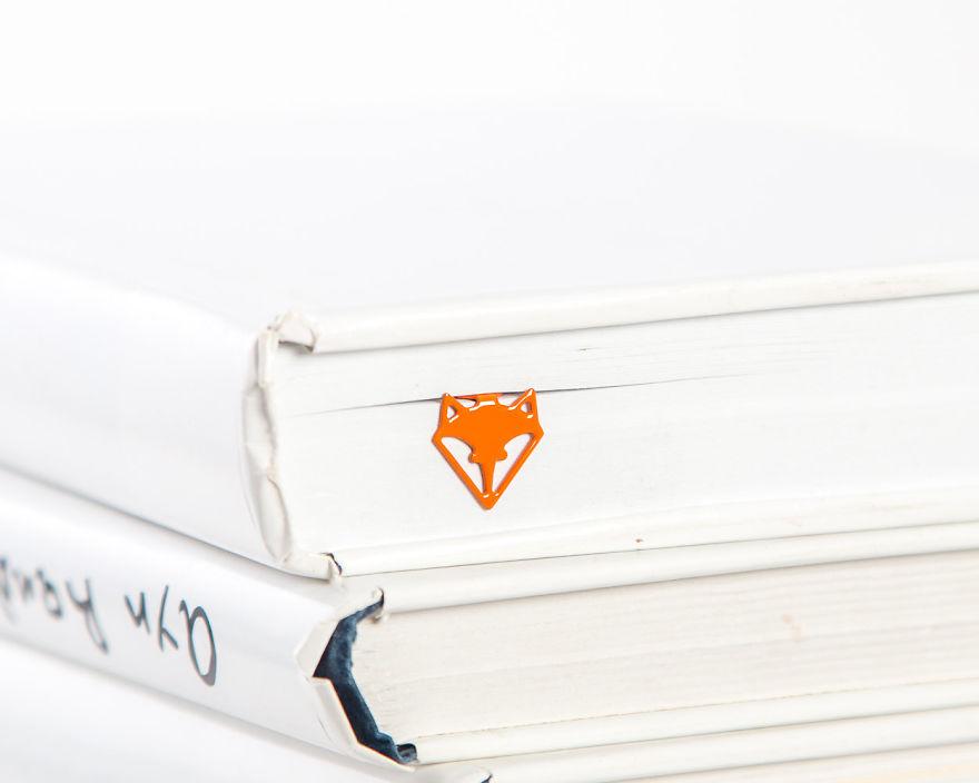 fox-gifts-4__880