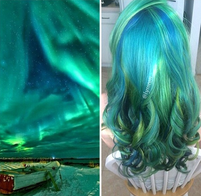 galaxy-space-hair-trend-style-371__700 (1)