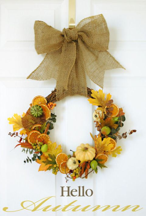 gallery-1444769820-fall-wreath