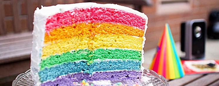 gay-cake-745x294