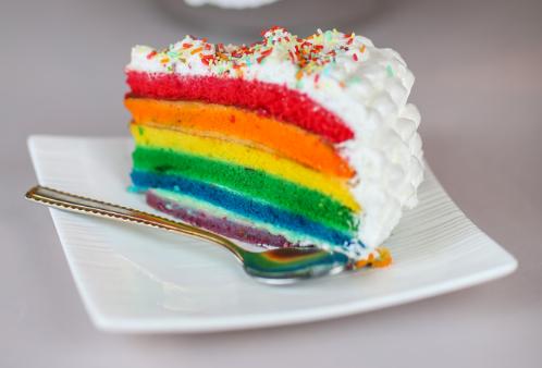 gay-cake1