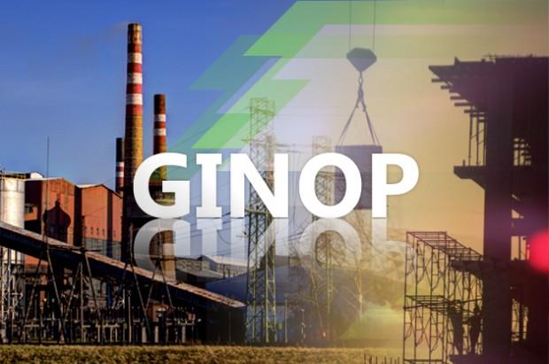 ginop