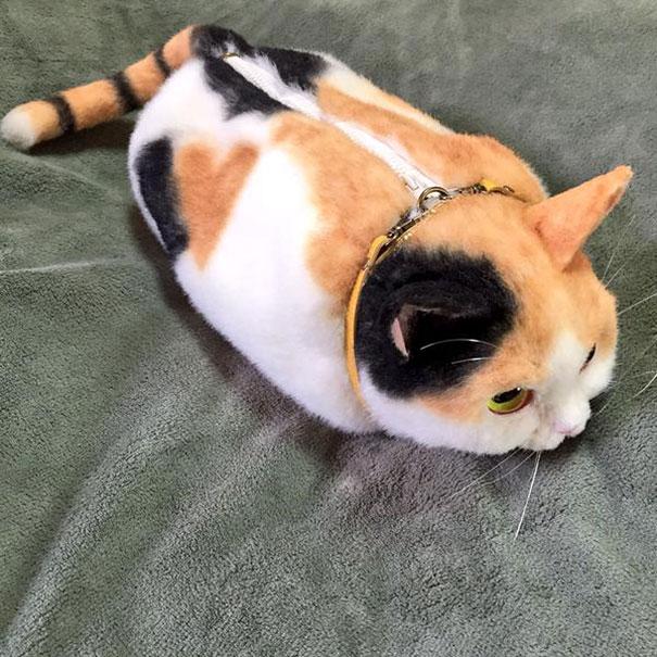 handmade-realistic-cat-bags-pico-37