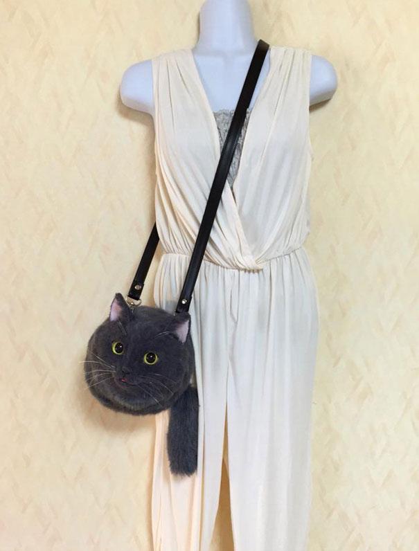 handmade-realistic-cat-bags-pico-64