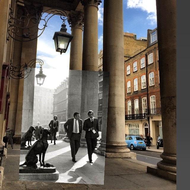 historical-photos-overlap-modern-locations-nick-sullivan-1