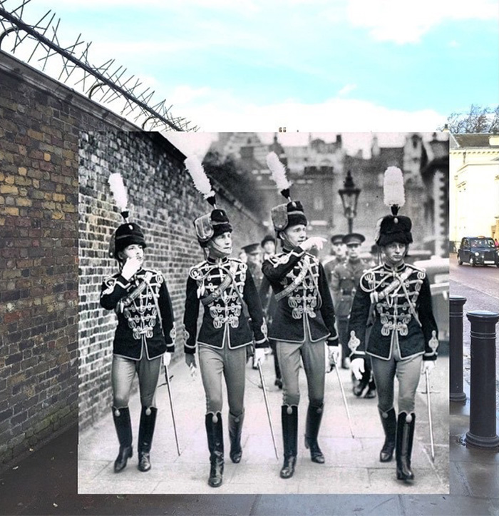 historical-photos-overlap-modern-locations-nick-sullivan-10