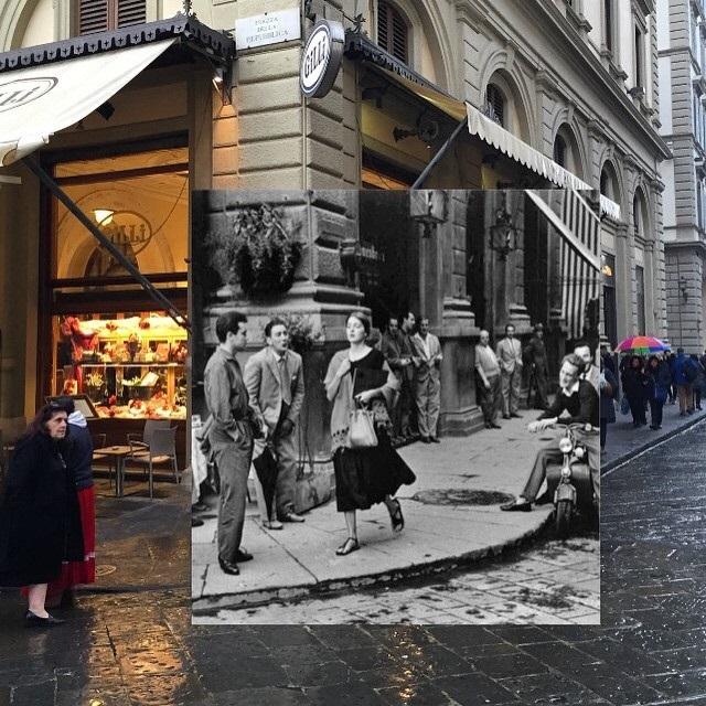 historical-photos-overlap-modern-locations-nick-sullivan-11