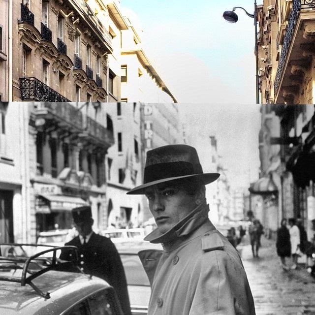 historical-photos-overlap-modern-locations-nick-sullivan-13