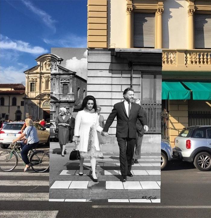 historical-photos-overlap-modern-locations-nick-sullivan-15