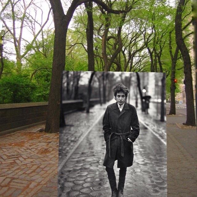 historical-photos-overlap-modern-locations-nick-sullivan-17