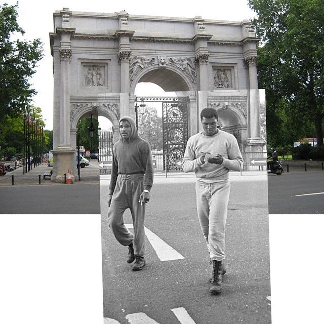 historical-photos-overlap-modern-locations-nick-sullivan-25
