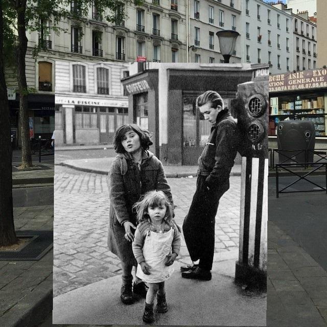 historical-photos-overlap-modern-locations-nick-sullivan-27