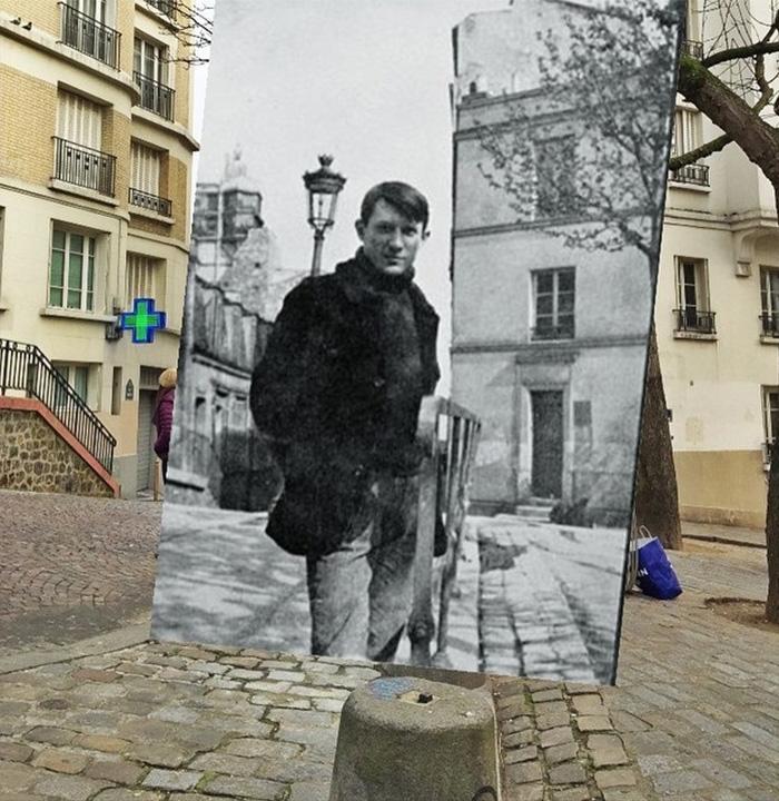 historical-photos-overlap-modern-locations-nick-sullivan-30
