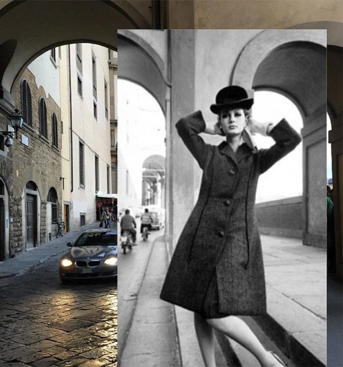 historical-photos-overlap-modern-locations-nick-sullivan-5