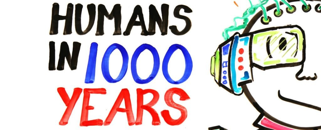 humans-1000_1024